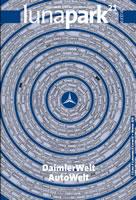 LP21_extra 10: DaimlerWelt AutoWelt