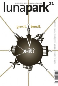 lp21_34: grexit,brexit, x-it?