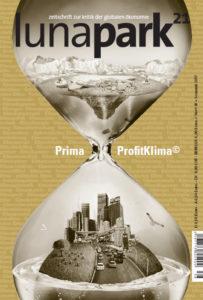 LP21_Heft38: Prima Profitklima (Sommer 2017)